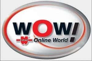 WOW! Würth Online World