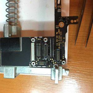FPC Digitizer iPhone 6Plus