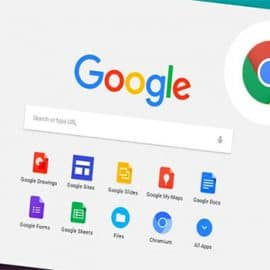 Google îți salvează vechiul PC