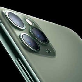 Reparatii iPhone 11