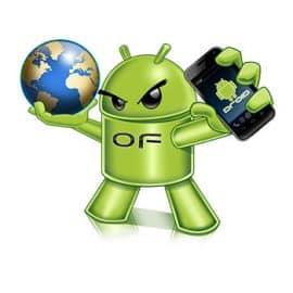 Telefoanele Android de care ar fi bine să scapi.